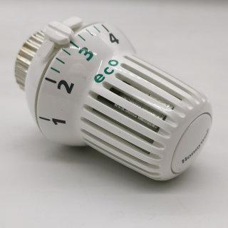 Honeywell MNG Thermostatkopf Thera 3 ohne Nullstellung T6001 Heizung