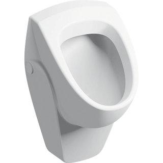 Geberit Renova Urinal Zulauf von hinten 235300000