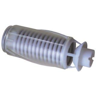 SYR Filterelement für HWS und RF auch für Ditech/Artiga