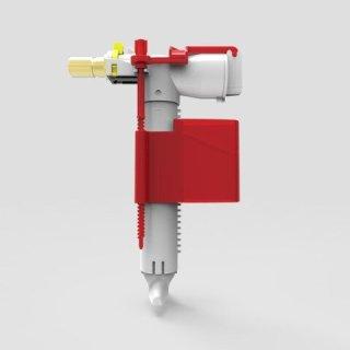 SANIT Universal-Füllventil 510 (multiflow) G 3/8 x 30