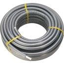 VIEGA Sanfix Fosta PE-Xc/Al/PE-Xc Rohr 2102.5 25x2,7mm...