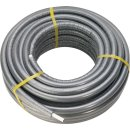 VIEGA Sanfix Fosta PE-Xc/Al/PE-Xc Rohr 2102.5 16x2,2mm...