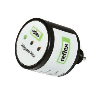 REFLEX Fillguard Mini Leitfähigkeitsensor für Reflex Fillsoft