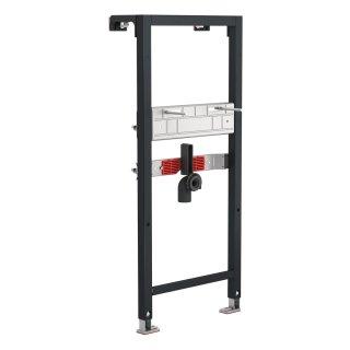 MEPA nextVIT Element für Waschtisch 1200 mm, für Standarmatur, o.Wandscheiben