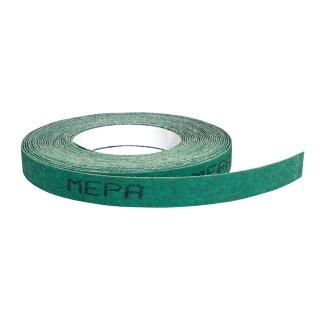 MEPA Schnittschutzband Rolle 10 m, Breite 20 mm,Material 0,9 mm 180091
