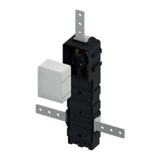 TECEfloor Design RTL-Box Rohbauset 77470010