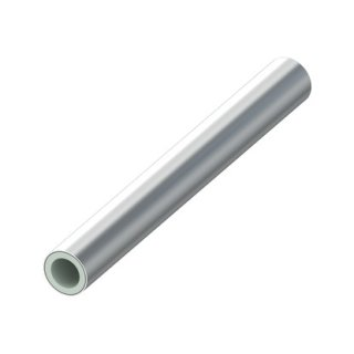 TECEfloor Heizungsrohr SLQ PE-RT 5S 12 x 1,50 mm, Rolle: 200 m 77111220