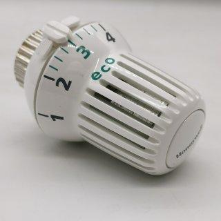 Honeywell MNG Thermostatkopf Thera 3 mit Nullstellung T6001W0 Heizung